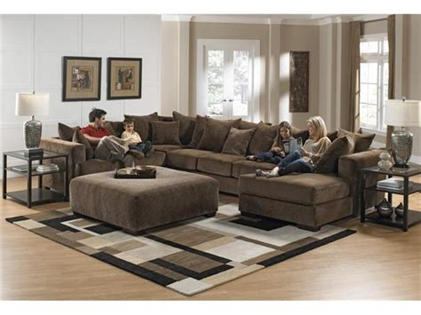 living room ideas with sectionals interior design tips living room interesting small house