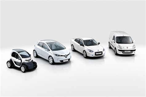 renault nissan cars gigaom renault nissan northern ireland team up for