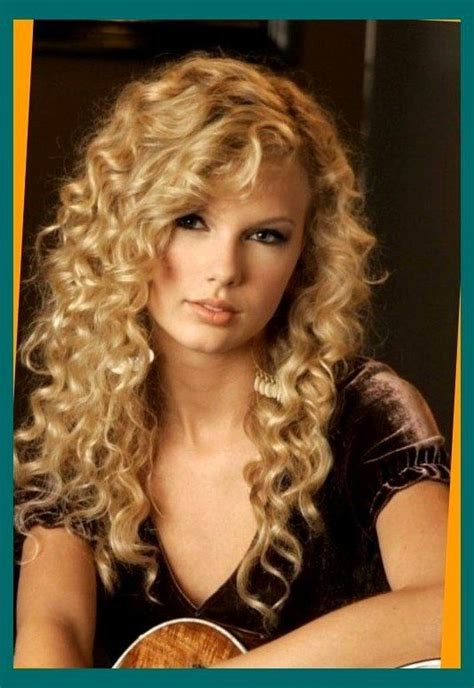 are spiral perms still popular hottest perm hairstyle types hairstyles 2016 best haircuts