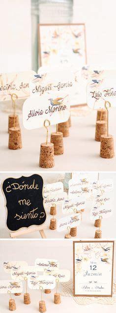 bodas tematicas bodas bonitas aniversarios m 225 s de 25 ideas fant 225 sticas sobre bodas de plata en