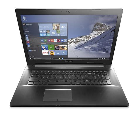 laptop deals i7 8gb ram three lenovo i7 laptops are on sale on right