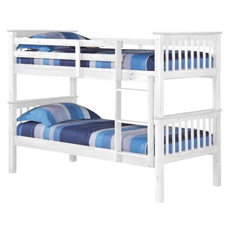 porto bedroom furniture bedroom furniture bunk beds porto white bedroom furniture