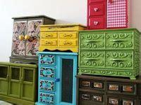 Nebraska Furniture Mart Kitchen Pantry 1000 Images About Storage Solutions On