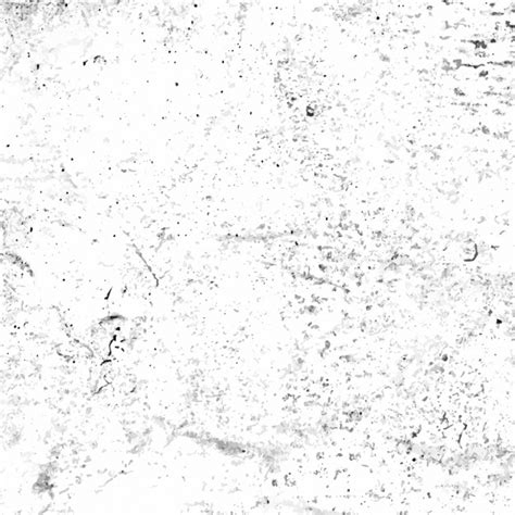pattern photoshop dirt dirt vectors photos and psd files free download