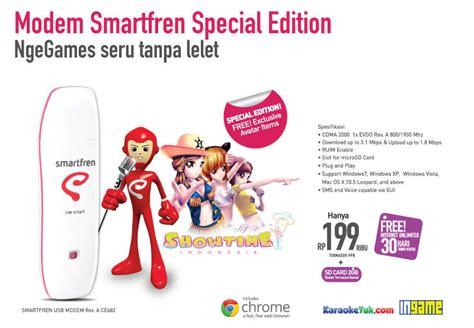 Modem Smartfren Live Smart cara tips terbaru review perbandingan modem smartfren