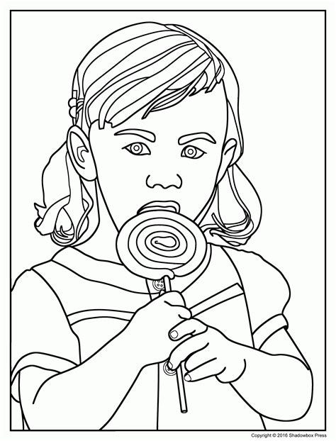 coloring pages for adults with dementia free coloring pages for adults with dementia
