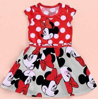 Cardigan Mickey Import vestido infantil minnie frete gr 225 tis