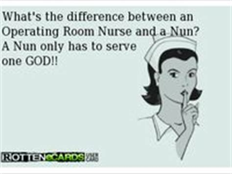 operating room jokes 1000 images about a day in the of a surgical on nurses nursing and