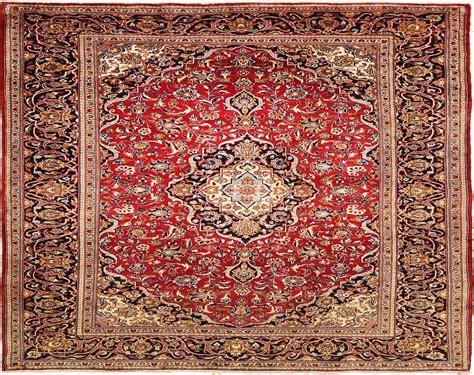 Handmade Carpets - handmade carpets carpet rugs in dubai