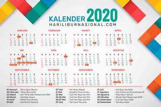 kalender  lengkap  weton sosialpost