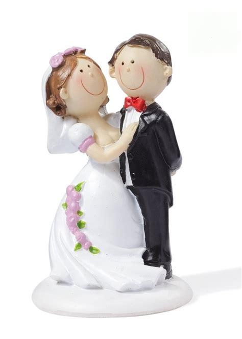 Hochzeitstorte Brautpaar by Brautpaar Hochzeitspaar Tortenfigur