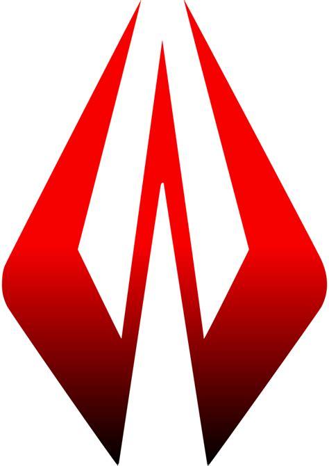 filekimi raeikkoenen logosvg wikipedia