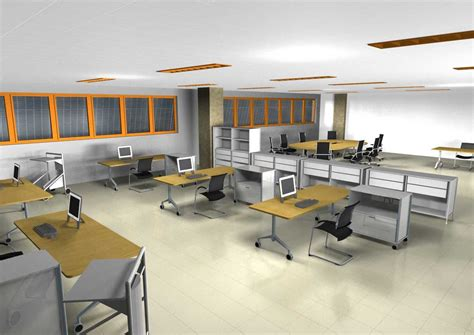 office space designs open office space design office furniture los angeles