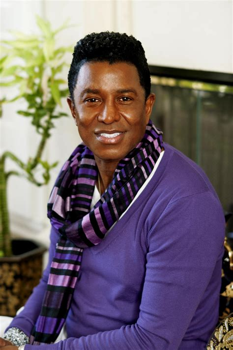 Who Is Jackson by Jermaine Jackson Images Jermaine Jackson Hd Wallpaper And