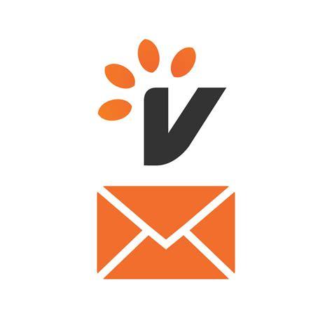 virgilio mobile per android come configurare virgilio mail login su android