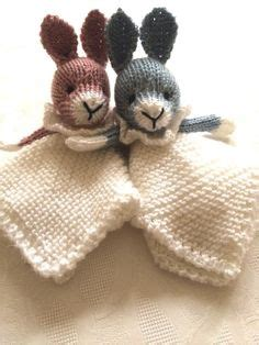Rabbit Sweater Cc 1000 images about knitting toys on toys for