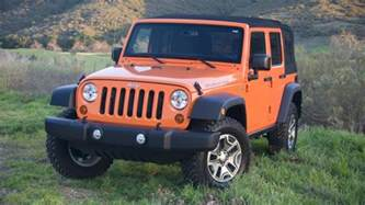 Jeep Wrangler Unlimited Competitors Gmc Talking To Dealers About Possible Jeep Wrangler