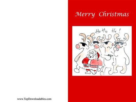 printable greeting cards humorous free printable holiday greeting cards free printable