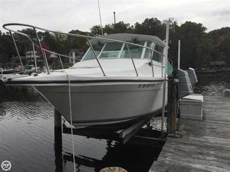 used baha cruiser boats for sale baha cruisers boats for sale boat buys