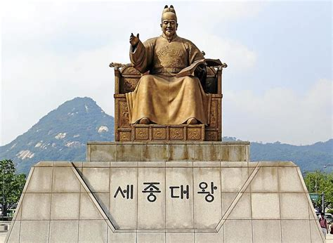dramacool playful kiss familie korea hangul