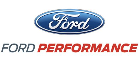 logo ford vector ford racing logo vector www pixshark com images