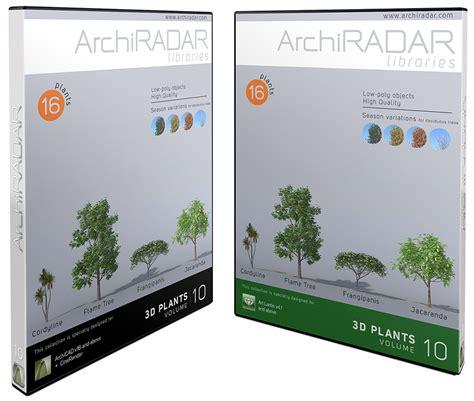 tutorial solidworks ita manuale artlantis pdf ita nicadown