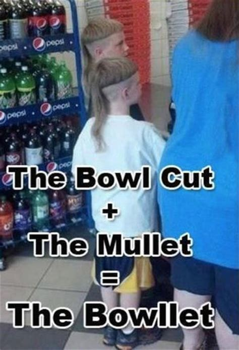 Bowl Cut Meme - 17 best ideas about people of walmart on pinterest at