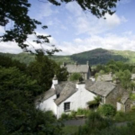 dove cottage dove cottage grasmere 2018 all you need to before