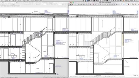 layout sketchup units 17 best images about level design sketch 2d on pinterest
