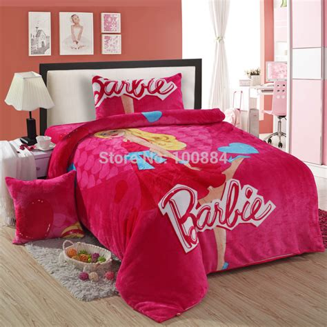 princess twin bedding popular twin bedding size buy cheap twin bedding size lots