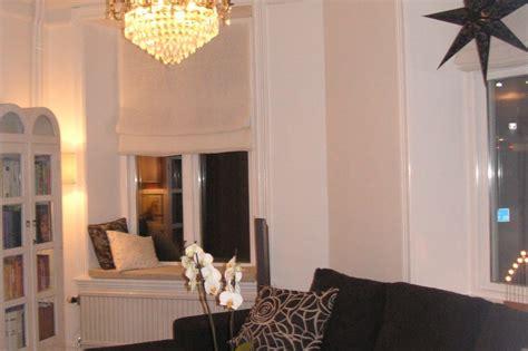 Apartment Exchange Stockholm Crisp Apartment Downtown Goteborg Sweden In Sweden