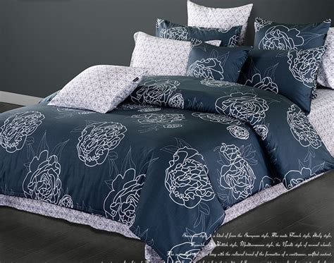 mens comforter sets queen popular mens queen comforter set buy cheap mens queen