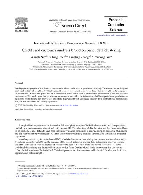 Letter Credit La Gi panel data analysis l 224 g 236 my resume best resume