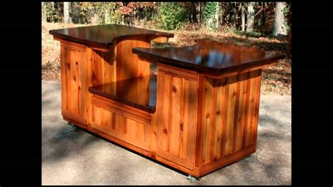 custom big green egg cabinets custom big green egg
