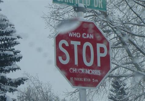 these 23 acts of vandalism are so funny that you cant