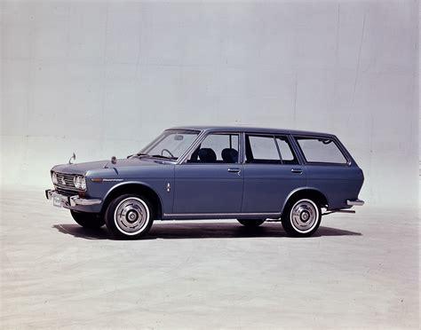 datsun bluebird wagon nissan bluebird wagon datsun bluebird estate wagon wp510