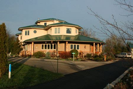 bellingham bed and breakfast bellingham s bed and breakfast axton road b b northwest tripfinder