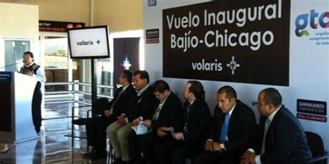 volaris launches two routes to new airline routes launched 25 september 8 october 2012