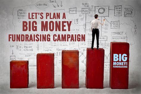 secrets to big money fundraising next level nonprofit fundraising using human motivation storytelling and partnership to increase charity donations books big money fundraising fundamentals 101 lesson 1