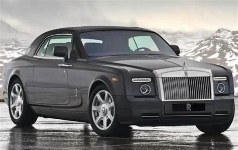 chrysler 300 vs phantom chrysler 300 vs rolls royce car image ideas