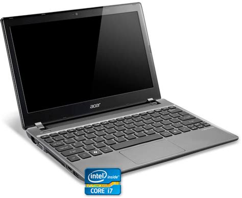 Notebook Acer Aspire V5 171 Series acer aspire v5 series notebooks b h explora