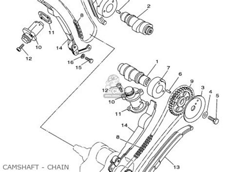 wiring diagram for yamaha vstar 650 wiring free engine