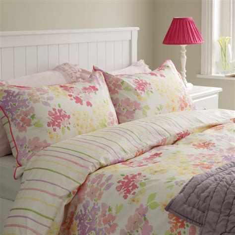 laura ashley home sale laura ashley sale up to 50 off bedding