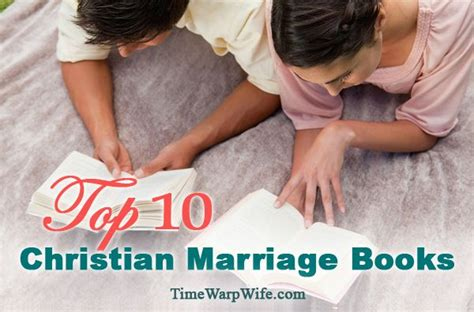 a christian guide to intercultural marriage books top ten christian marriage books posts cas and