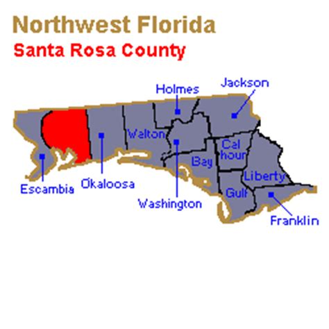 Santa Rosa County Divorce Records Collaborative Florida Santa Rosa County Lawyers