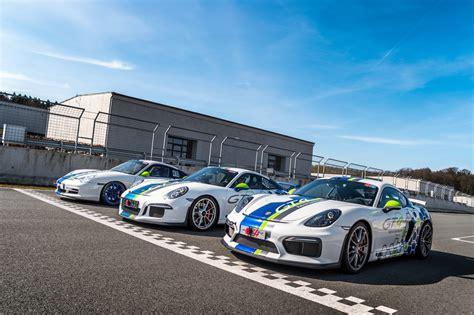 Porsche Fahrertraining by Gt3 Fahrertraining Exklusive Fahrprogramme Mit Porsche