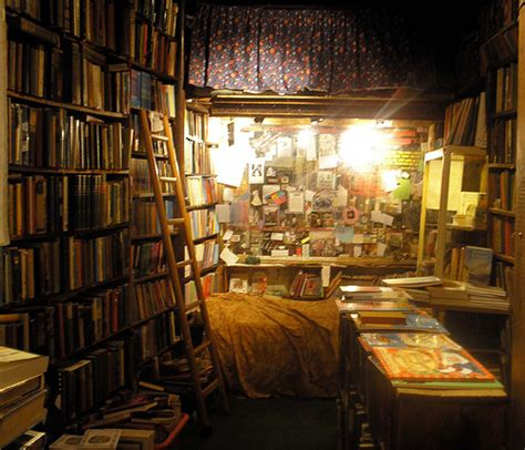 bedroom library a lot of books bedroom books bookstore cozy image