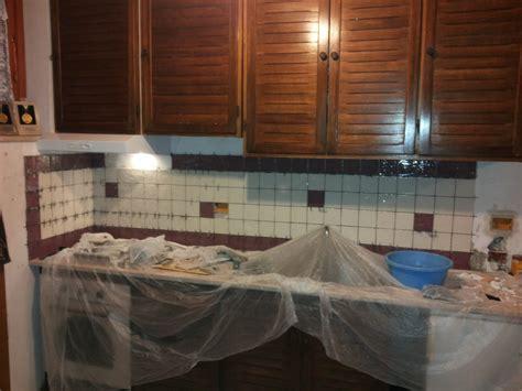 come mettere le piastrelle come mettere le piastrelle in cucina i tozzetti 10 215 10 fai