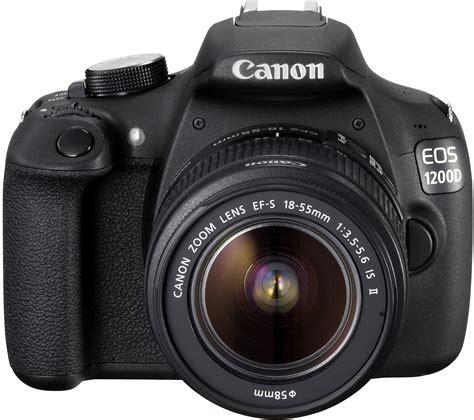 canon eos 1200d iframe rental kamera sewa kamera