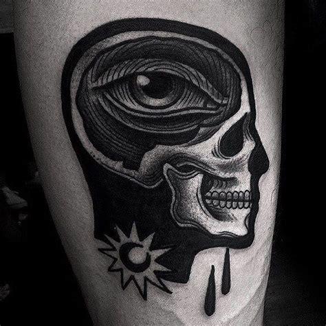 temple tattoo oakland instagram 25 best ideas about new jersey tattoo on pinterest new